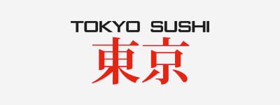 logo-tokyosushi-1.jpg