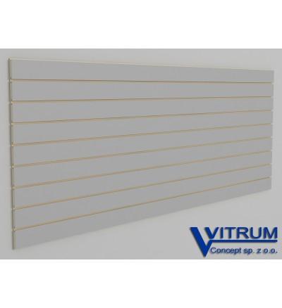 Panel ścienny vitrum concept